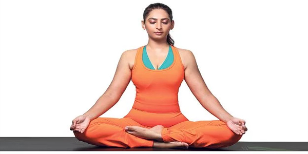 योग क्या है | What is Yoga in hindi-