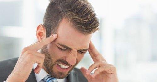 anjeer benefits for headache