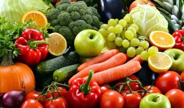 स्वस्थ रहने की 10 अच्छी आदतें(swasth rahane ki 10 achhi aadate) 4