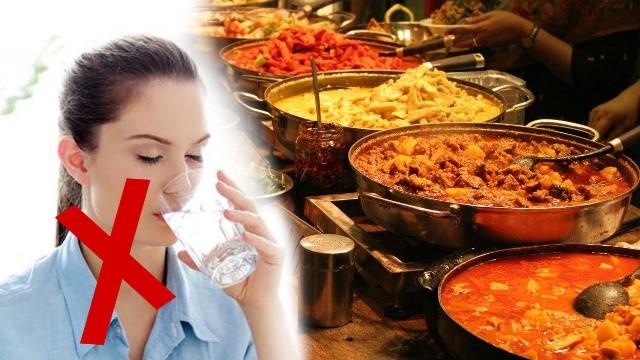 स्वस्थ रहने की 10 अच्छी आदतें(swasth rahane ki 10 achhi aadate) 10