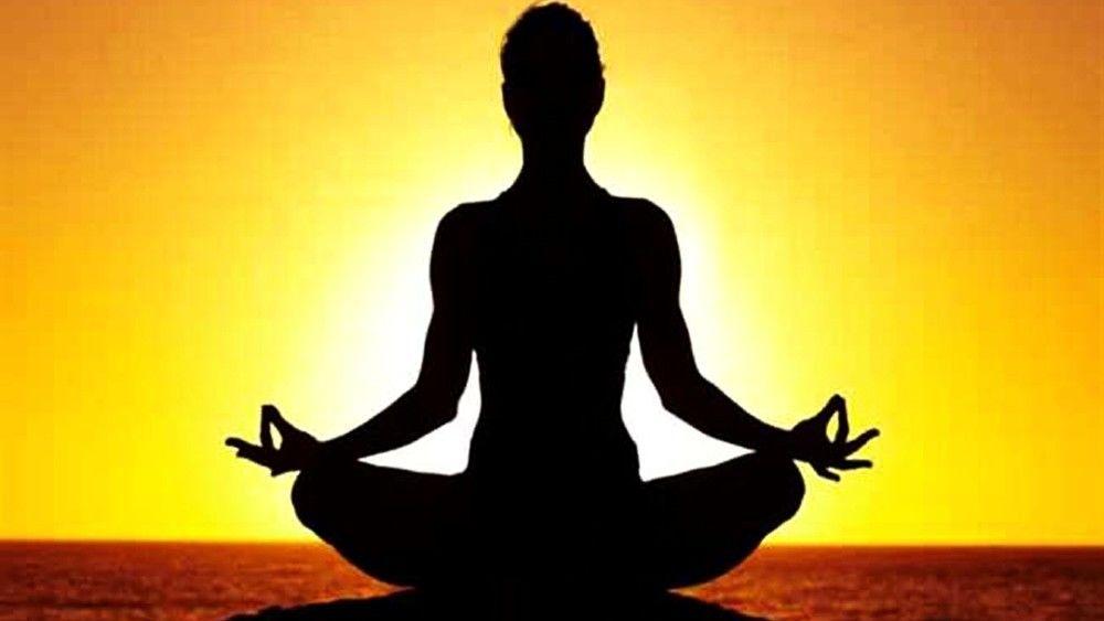 स्वस्थ रहने की 10 अच्छी आदतें(swasth rahane ki 10 achhi aadate) 7