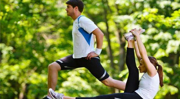 स्वस्थ रहने की 10 अच्छी आदतें(swasth rahane ki 10 achhi aadate) 5