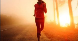 8 Morning Walk Benefits for Your Health and Energy