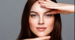 How to Get Our Skin glossy, Smooth, Soft, Shining, and Healthy