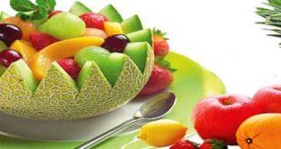 गर्मियों में इन फलों का करे सेवन