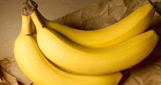 केले के 9 अनजाने उपयोग | 9 Uncommon Uses for Bananas in Hindi