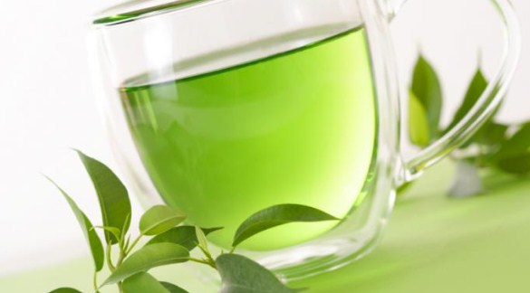 Green Tea Benefits | 20 Uses of Green Tea which made it Healthiest Drink