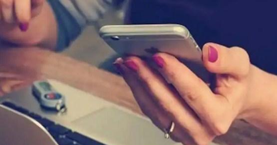 मोबाइल फ़ोन के इस्तेमाल से स्वास्थ्य को खतरे
