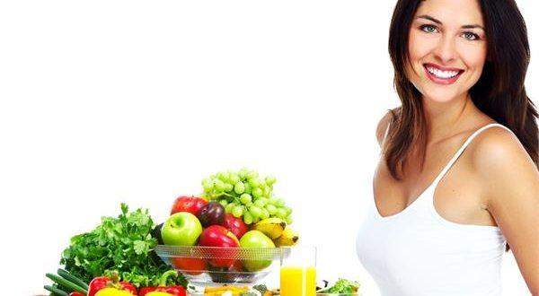 अगर रहना है हेल्दी और फिट तो नाश्ते में जरुर खाएं ये चीजें | healthy breakfast in hindi