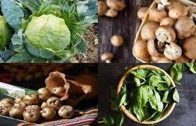 मानसून में भूलकर भी ना खाएं ये सब्जियां वर्ना हो सकता है आपकी सेहत को नुकसान