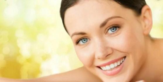 Beauty Tips for face in Hindi: ऑयली स्किन से छुटकारा पाएं