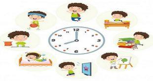 Daily Routine in Hindi | आपकी दिनचर्या कैसी होनी चाहिए