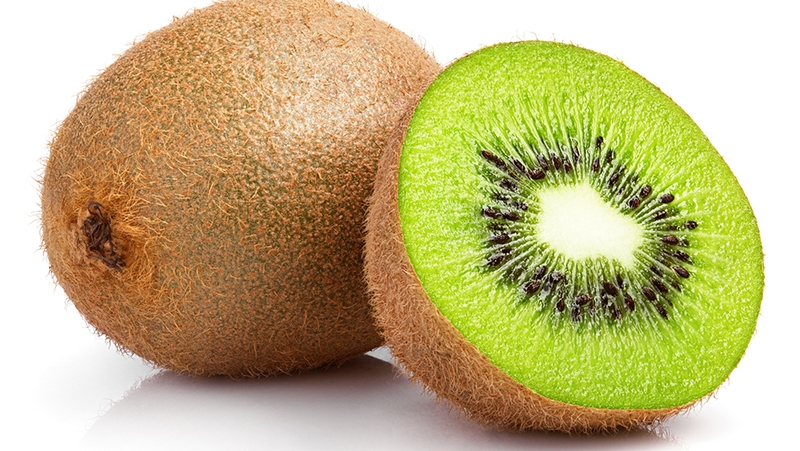 Best Fruits for Daily Health & Daily Diet in Hindi Kiwi
