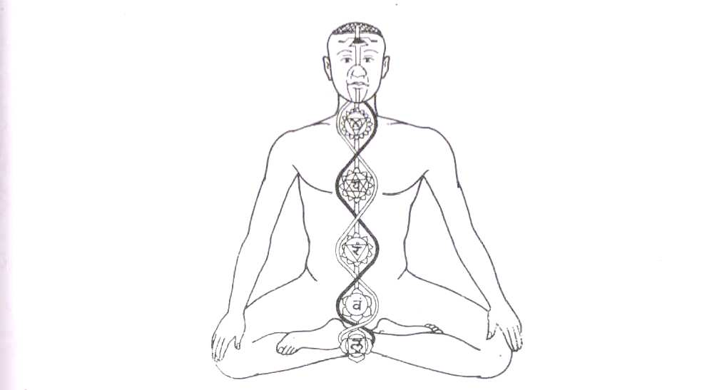 how to do Meditation in Hindi ध्यान कैसे लगायें