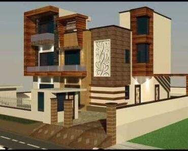 Vastu for a house