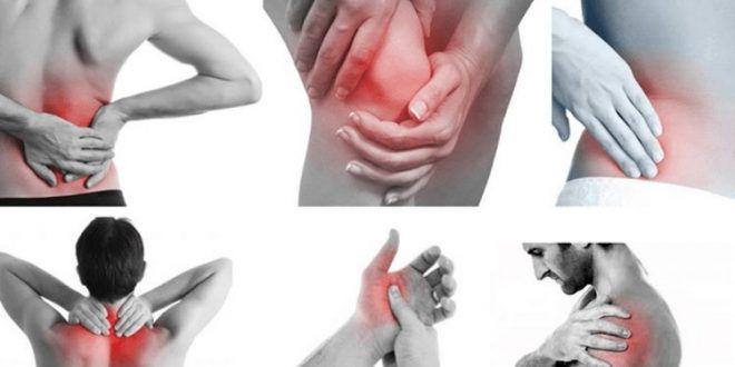 epsom salt benefits in hindi