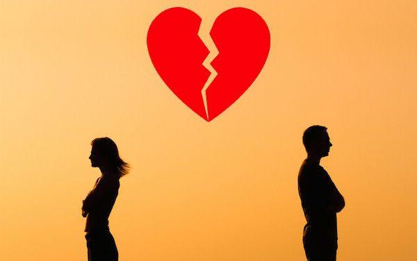 Sapne Mai Premi Sa Break Up karna